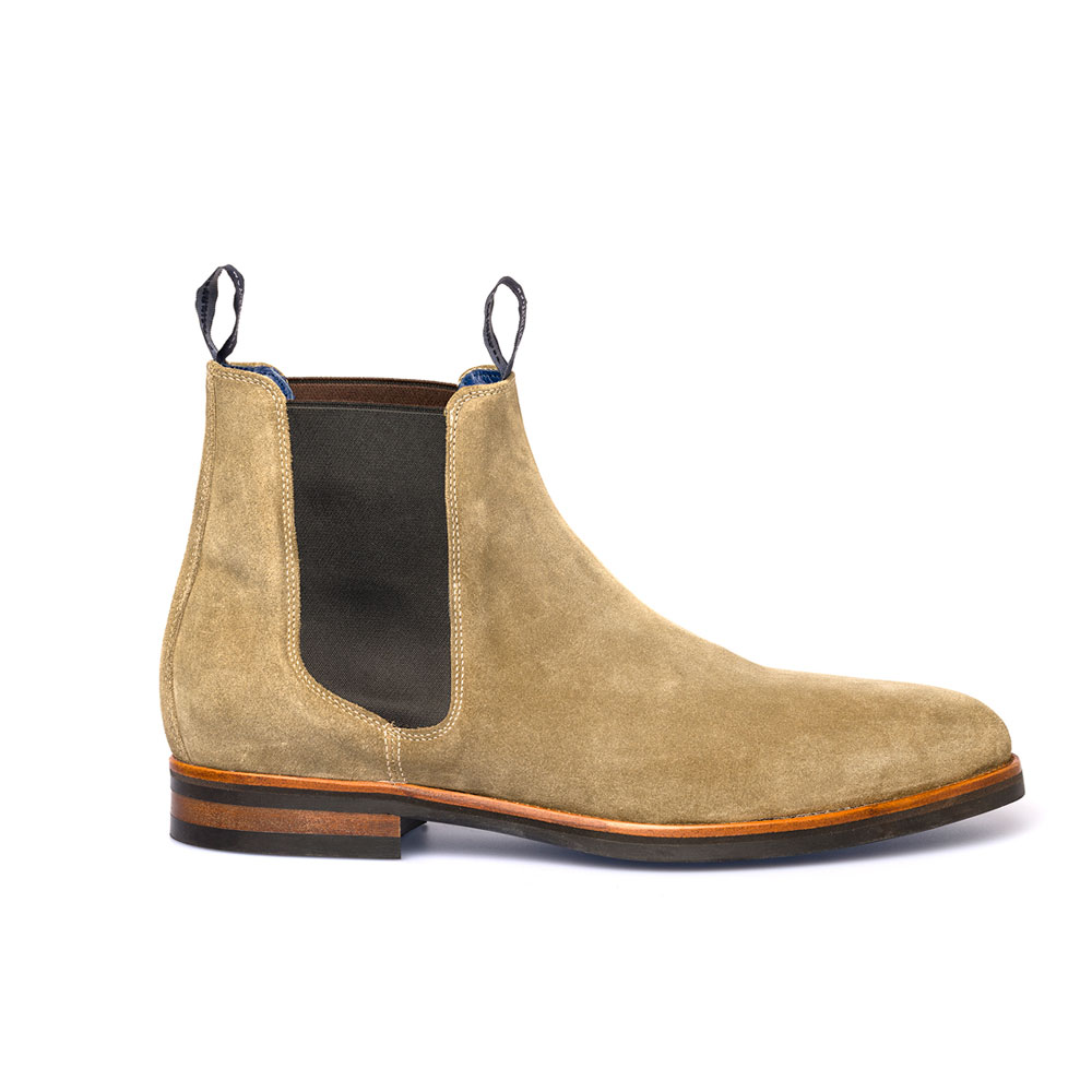 Antilope-Suede-men-Vibram-sole.jpg