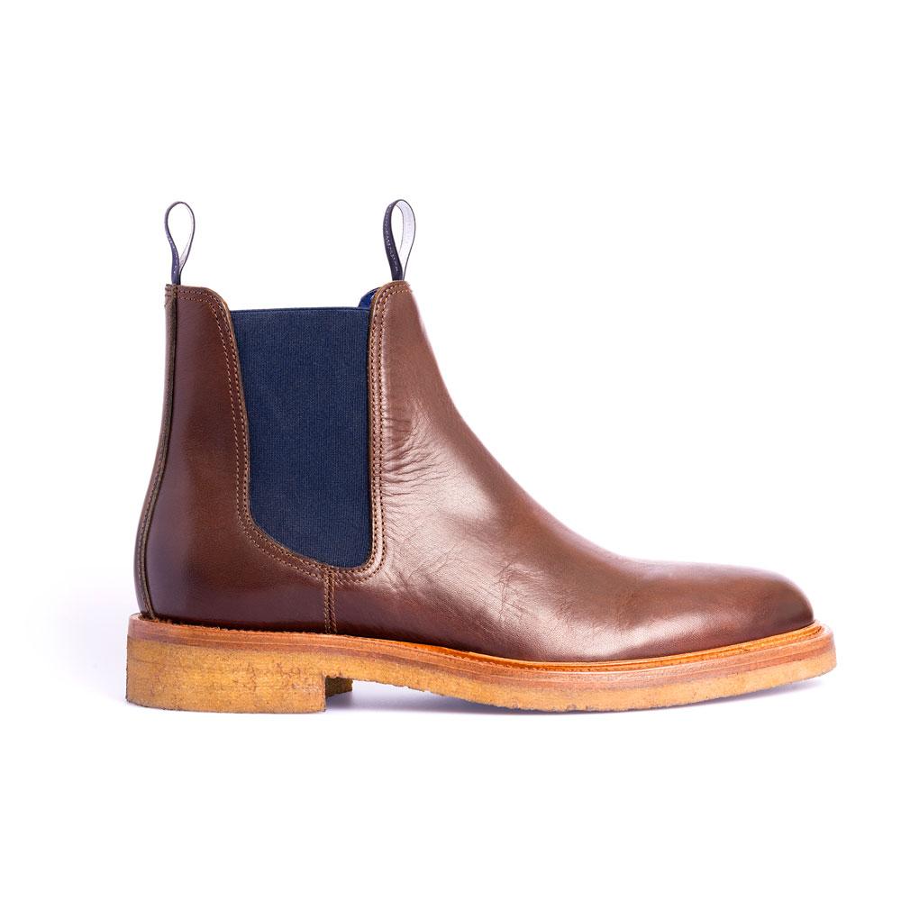 MAcBeasley-dark-brown-leather-crepe.jpg