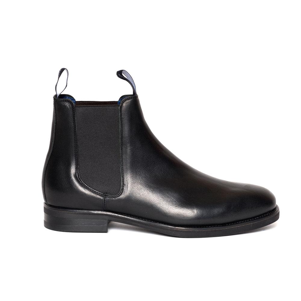 Mac.-Alfred-Black-Leather-men-Vibram-sole-1.jpg
