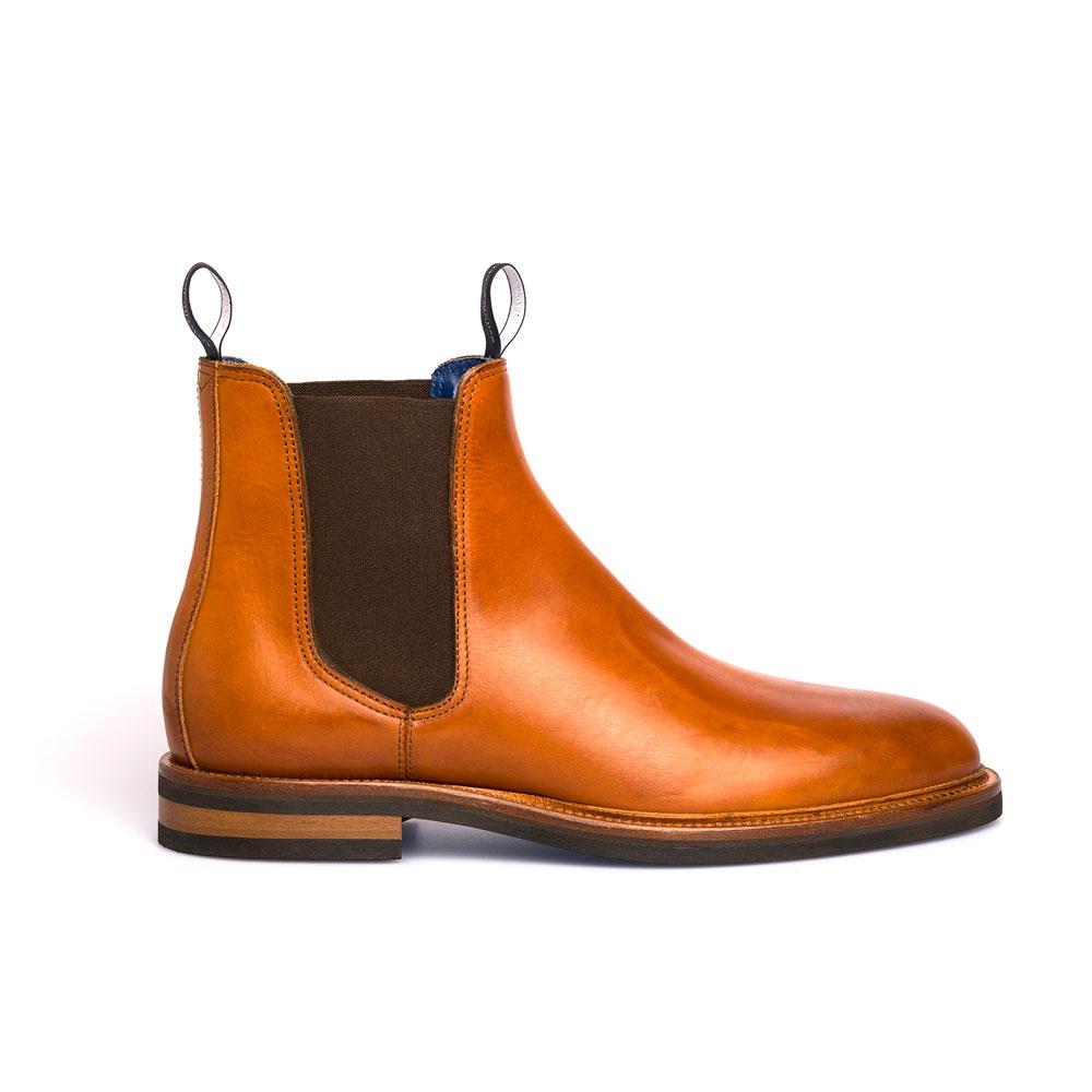 Mac.-Alfred-Cognac-Leather-men-Vibram-sole-1.jpg
