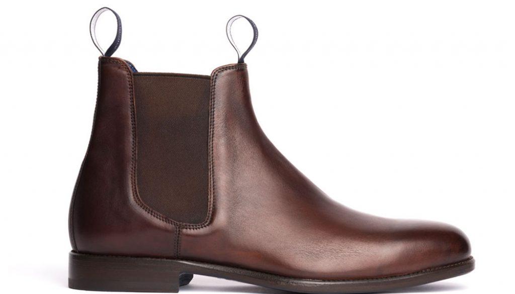 Mac.-Alfred-Darkbrown-Leather-men-Vibram-sole-1.jpg