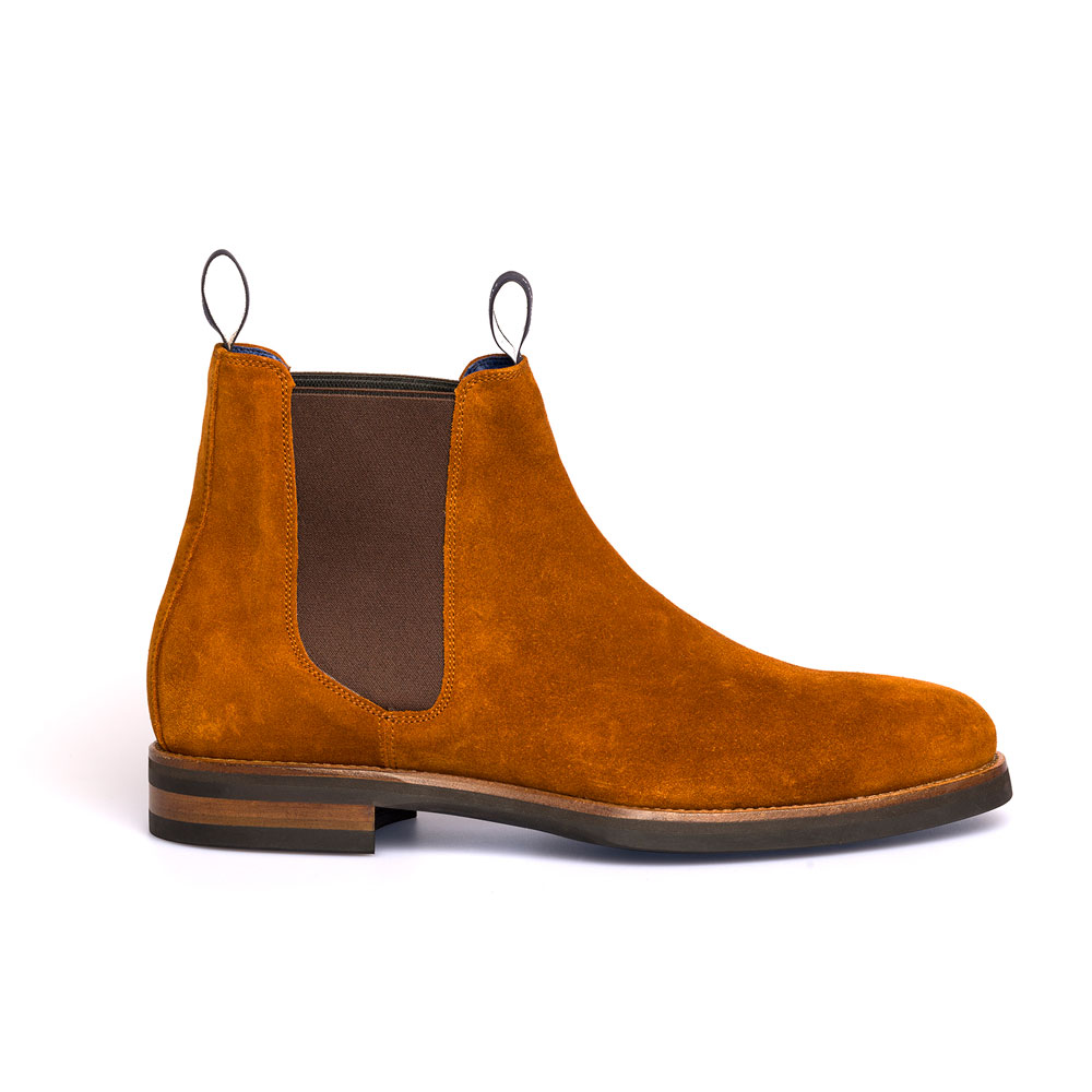 Mac.-Alfred-Tobacco-Suede-men-Vibram-sole.jpg
