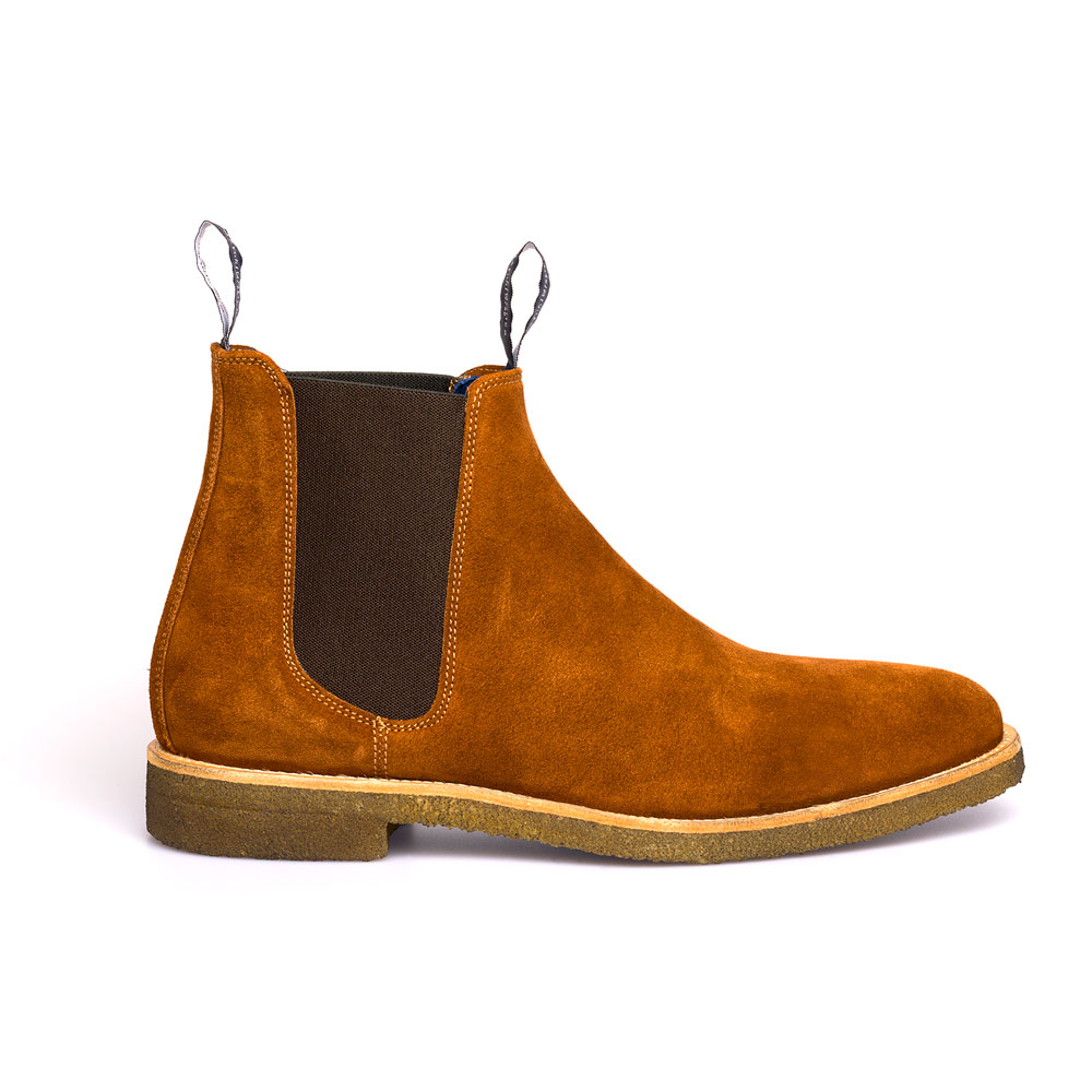 Mac.-clyde-tobacco-suede-men-Vibram-sole.jpg