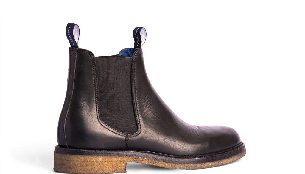 MacBeasley-black-leather-B.jpg