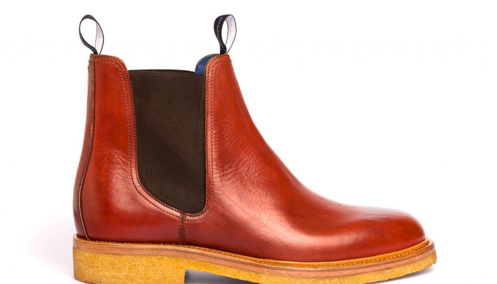 MacBeasley-red-leather.jpg