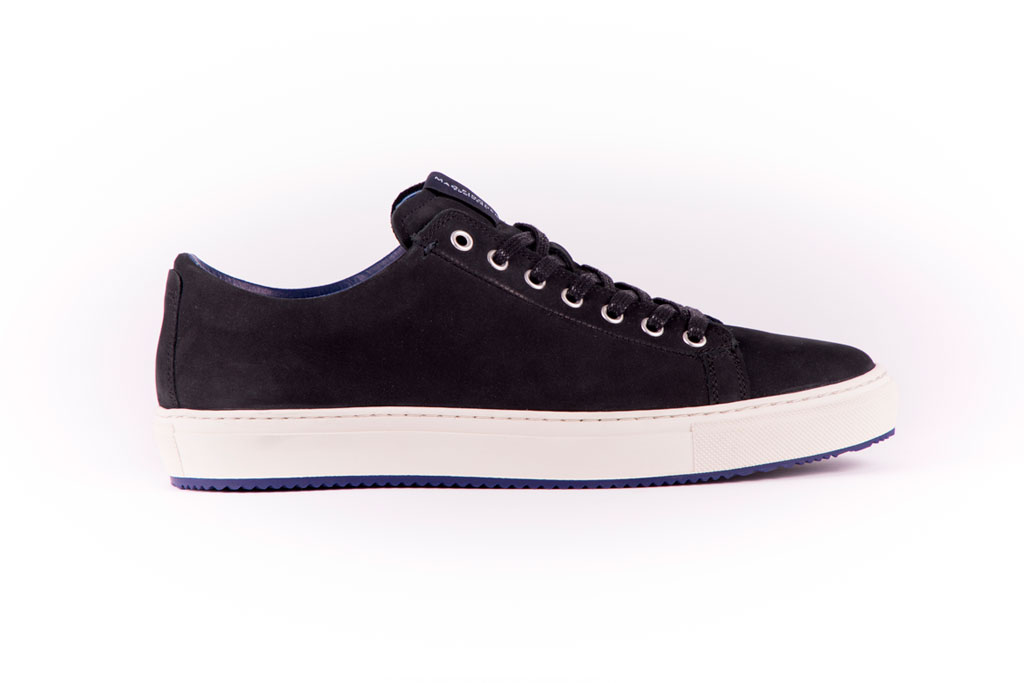 Mac-Boyd-Black-Nubuck-Leather-A
