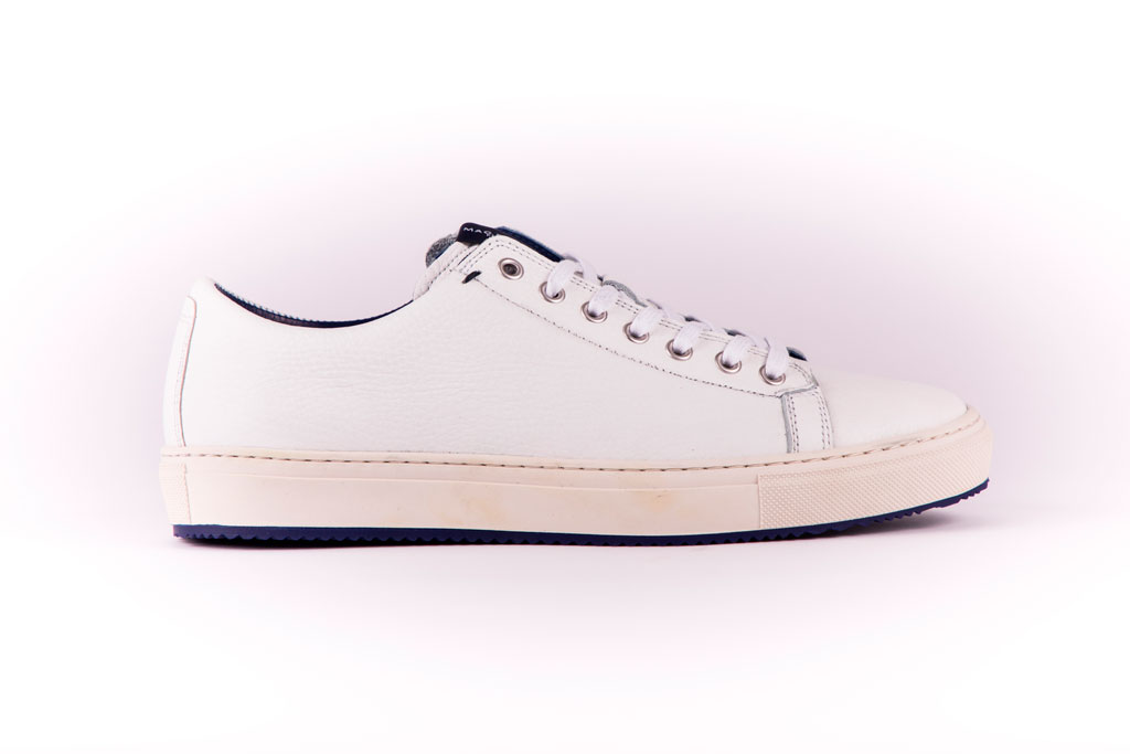 Mac-Boyd-White-Grain-Leather-A