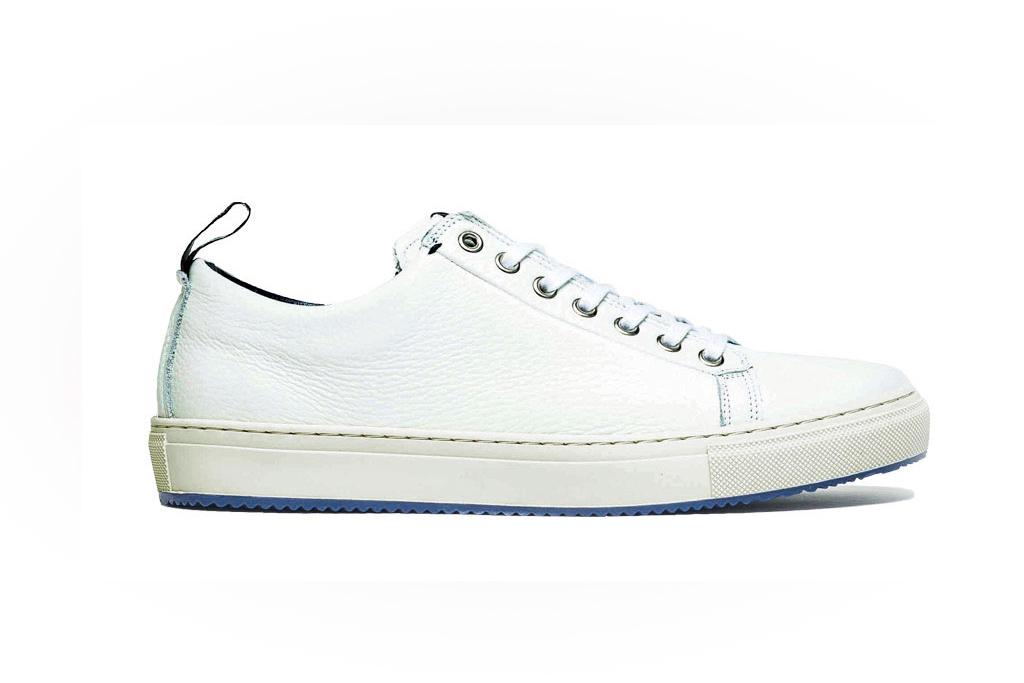 Mac-Boyd-white-Leather-A