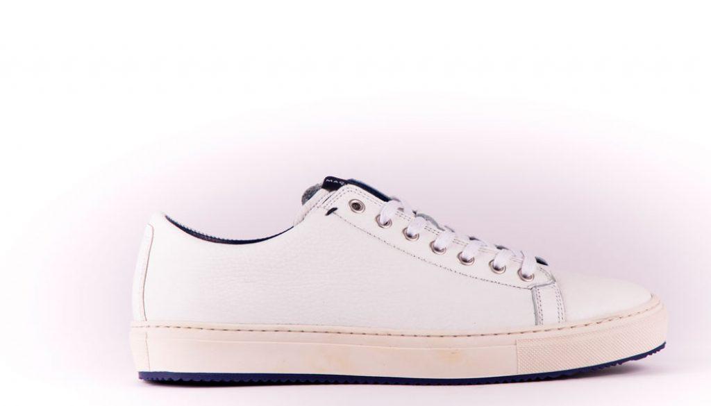 sneaker-homee
